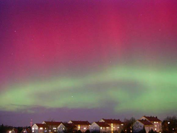 Polarna svetlost 050121-torsten-lohf