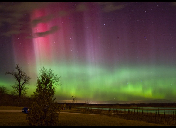 http://www.astrowetter.com/events/bilder/polarlichter/061214-iowa-kl.jpg